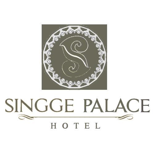 Singge Palace