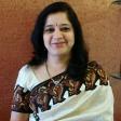 Mamta Rao