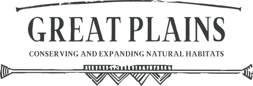 Great Plains Conservation